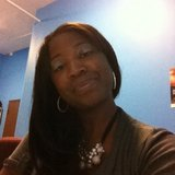 Latoya M.'s Photo