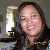 Margaret M.'s Photo