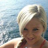 Brittany B.'s Photo