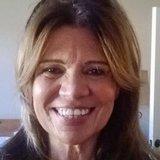 Cheryl S.'s Photo