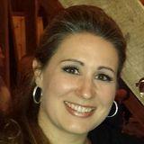 Christina R.'s Photo