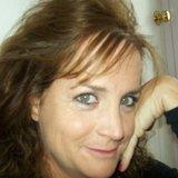 Valerie C.'s Photo