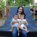 Photo for Babysitter Needed For 3 Children In Cambridge