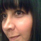 Beatriz G.'s Photo