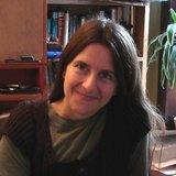 Sandra B.'s Photo
