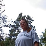 Barb G.'s Photo