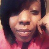Markeisha W.'s Photo