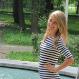 Sylwia O.'s Photo
