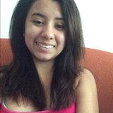 Rosisela M.'s Photo