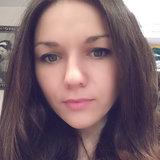 Nataliya F.'s Photo