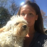 Photo for Pet Sitter (part-time)