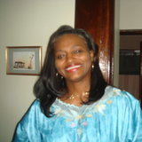 Charlene W.'s Photo