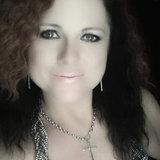 Dana B.'s Photo