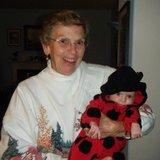 Photo for Seeking Regular Senior Care Provider In Forest Grove