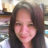 Judylen M.'s Photo