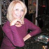 Rosemary K.'s Photo