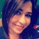 Krystal P.'s Photo