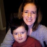 Photo for Seeking A Special Needs Caregiver For Autistic Child In Danville.