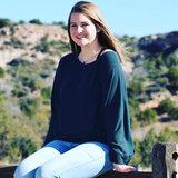 Bethany M.'s Photo