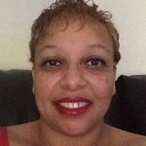 Photo for Looking For A Dependable House Cleaner For Family Living In Biloxi