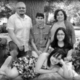 Photo for Needed Tutoring Caregiver In Auburn
