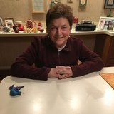 Laurie K.'s Photo