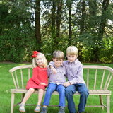 Photo for Nanny Needed For 3 Children In Darien, CT