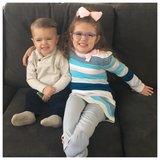Photo for Babysitter Needed For 2 Children In Whitehouse.