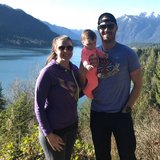 Photo for On Call Nanny Needed For 1 Child In Gig Harbor.