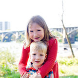 Photo for Babysitter Needed For Occasional Overnights/weekends Away In Lexington