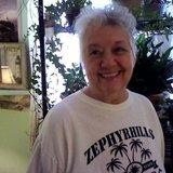 Photo for Companion Care Needed For My Mother In Zephyrhills