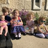Photo for PART TIME Nanny Needed For 2 Children In Waukesha