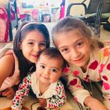 Photo for Babysitter/Nanny Needed In Powell