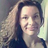 Heather V.'s Photo