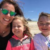 Photo for Babysitter Needed For 2 Children In Langley