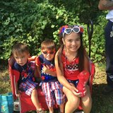 Photo for Babysitter Needed For 3 Children In LAC.