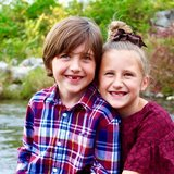 Photo for Looking For An After-school Nanny Tues-Thurs For My 8 Year Old Twins