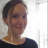 Sonja W.'s Photo