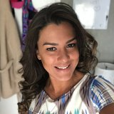 Luciane F.'s Photo