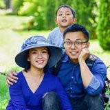 Photo for Nanny Needed For 1 Child In Redwood City.
