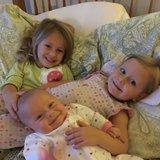 Photo for Nanny Needed For 3 Children In Media