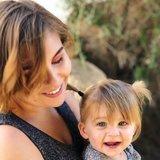 Photo for Loving Babysitter