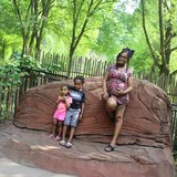 Photo for Nanny Needed For 3 Children In Lorain.