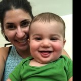 Photo for Nanny Needed For 1 Child In Wilmington