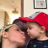 Photo for Nanny Needed For 2 Children In Hudson