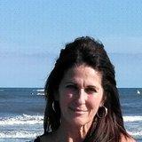 Helen D.'s Photo