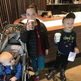 Photo for Babysitter Needed For 3 Children In Mercer Island