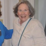 Photo for Companion Care Needed For My Mother In Bangor