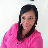 Teresa B.'s Photo