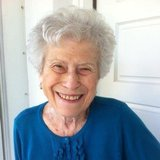 Photo for Medication Prompting And Light Housekeeping Full-time Support Needed For My Mother In Miami, FL.